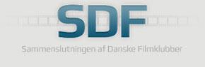 Danske Filmklubber
